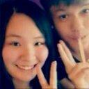 Lokezhenhao (@010Zhenhao) Twitter