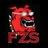 @FZS_SwimandDive
