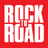 @RockToRoad