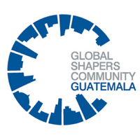 @ShapersGuate