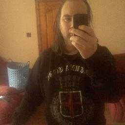 Paul Nolan | Social Profile