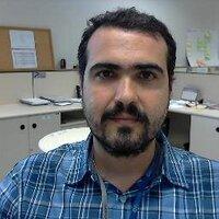 Jose Eduardo | Social Profile