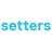 safesetters