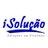 iSolucao.com