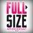 Fullsize_drink