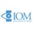 @IOM_Mallorca