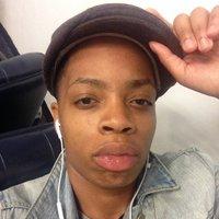Levon D.  | Social Profile