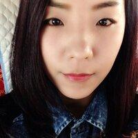 류아(민경) | Social Profile