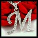 @MRIM_00 (@00_mrim) Twitter