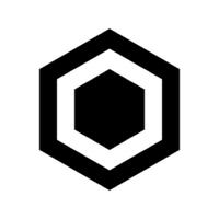 かめ | Social Profile