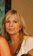 Maru Gonzalez Social Profile