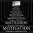 @MotivatorSuper4