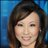 Judy Wang