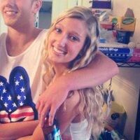 Jen Fretz | Social Profile