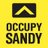 OccupySandy profile