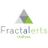 DIA Fractalerts