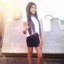 amanda gabriella (@00Gabriella) Twitter