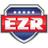 @EzRackBuilder