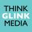 @ThinkGlinkMedia