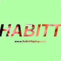 HABITT | Social Profile