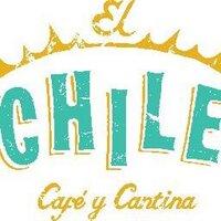 El Chile | Social Profile