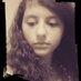 @melissa_casta