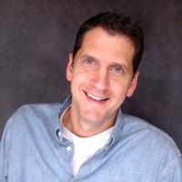 Mike Enders   Social Profile