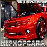 @HipHopCars