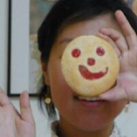 Esther Sung | Social Profile