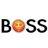 @Boss_Litho