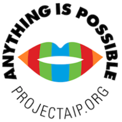 Anything Is Possible (@ProjectAIP) | Twitter