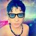 @monzon_yair
