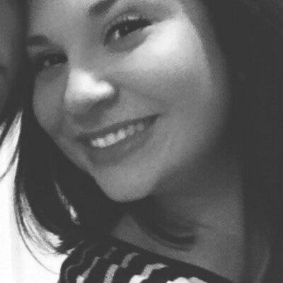 Olivia Ervin | Social Profile
