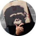 Photo of thereaIbanksy's Twitter profile avatar