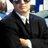 ronnie_tate75 profile
