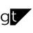 GT_Monitor profile