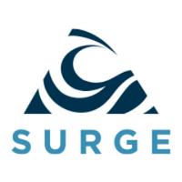 SURGE | Social Profile