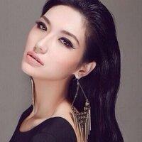 Miss Universe China | Social Profile