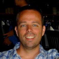 Jeremy White   Social Profile