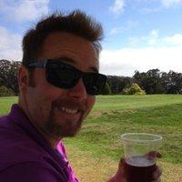 Rob Thompson   Social Profile