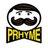 prhyme79