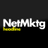 @NetmktgNews