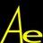 AgendaElectro profile