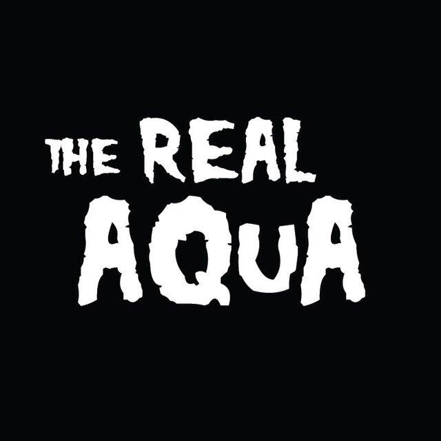 Aqua Social Profile