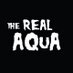 Aqua's Twitter Profile Picture
