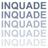 @inquade