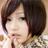 @miku_sougo