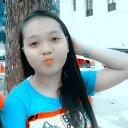 rose ann afuang (@018Ann) Twitter