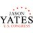 Yates4Congress profile