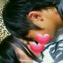 かむい (@0102m_looooove) Twitter